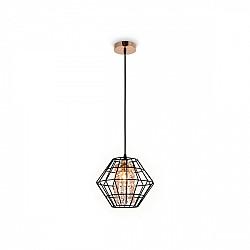 Подвесной светильник Traditional TR5852