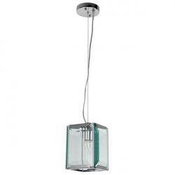 Подвесной светильник Ostin 1100/02 SP-1