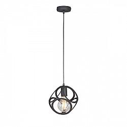 Подвесной светильник V4919-1/1S