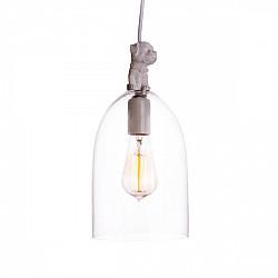 Подвесной светильник Newborn LOFT1808