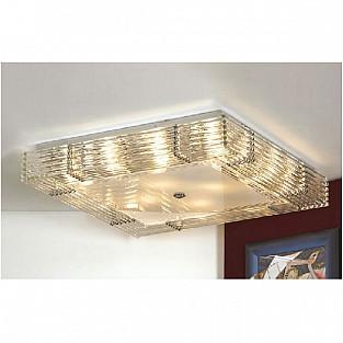 Потолочный светильник Popoli LSC-3407-16