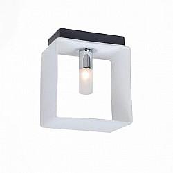 Настенный светильник Concreto SL536.501.01