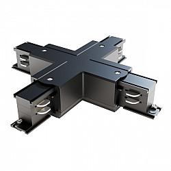Соединитель Accessorises TRA005CX-31B