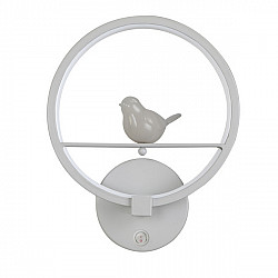 Настенный светильник 2062-1W Modern LED Passer Favourite