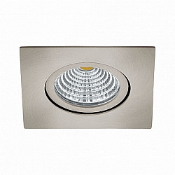 Точечный светильник Saliceto 98308