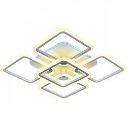 Потолочная люстра Qutro SLE200452-05RGB