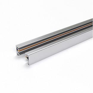 Шинопровод Track Rail SL Surface TRL-1-1-200-CH