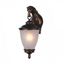 Уличный светильник 1335-1W Outdoor Guards Favourite