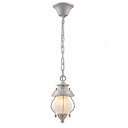 Подвесной светильник Lucciola 1461-1P