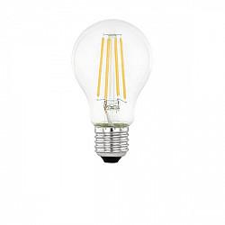 Лампочка светодиодная Lm_led_e27 11886
