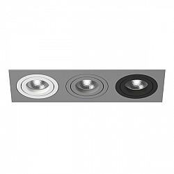 Точечный светильник Intero 16 i539060709
