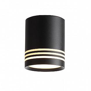 Точечный светильник Cerione ST101.442.05