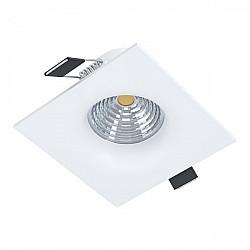 Точечный светильник Saliceto 98471