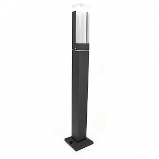 Наземный светильник Pillar 2861-1F