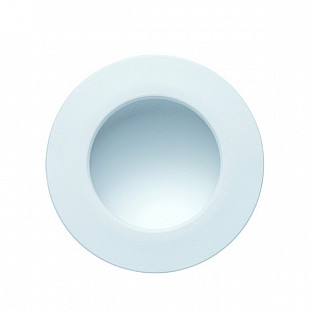 Точечный светильник Cabrera C0043