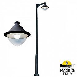 Наземный фонарь Vivi V50.372.A10.AXH27