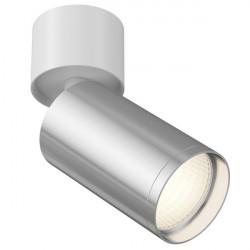 Точечный светильник Focus S C050CL-1WCH