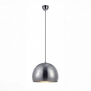 Подвесной светильник Rodeo 106337