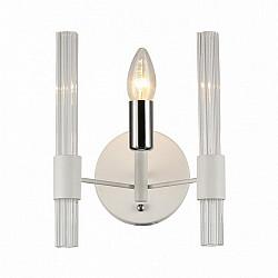 Настенный светильник Supreme 2539-1W