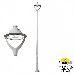 Наземный фонарь Beppe P50.372.000.LXD6L