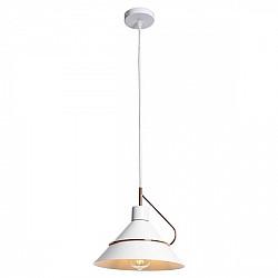 Подвесной светильник Bossier LSP-8264