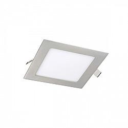 Точечный светильник Flashled 1346-6C