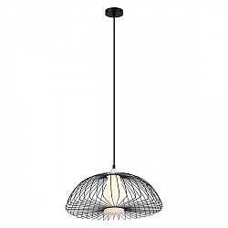 Подвесной светильник Dimidium 2371-1P