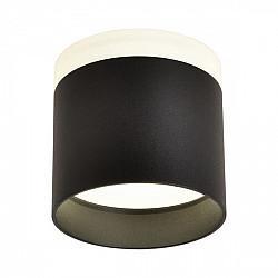 Точечный светильник Tures OML-102319-16