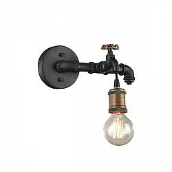 Настенный светильник 1581-1W Loft Faucet Favourite