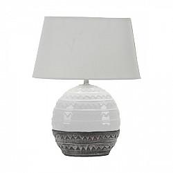 Интерьерная настольная лампа Tonnara OML-83204-01