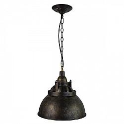 Подвесной светильник Fabbrica SLD966.303.01