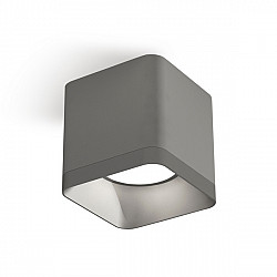 Точечный светильник Techno XS7807003