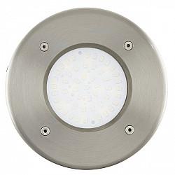 Встраиваемый светильник уличный Lamedo 93482