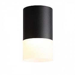 Точечный светильник Ottu ST100.442.05