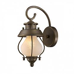 Настенный светильник 1460-1W Country Lucciola Favourite
