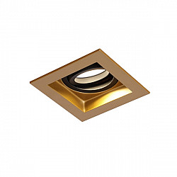 Точечный светильник Retro 2791-1C