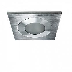 Точечный светильник LEDDY 212181