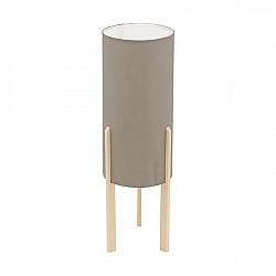 Интерьерная настольная лампа Campodino 97894