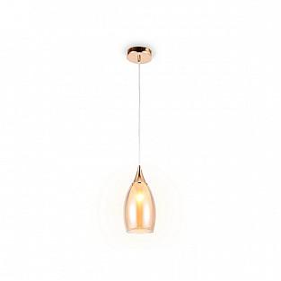 Подвесной светильник Traditional TR3543