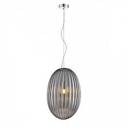 Подвесной светильник Ovum 2181-1P