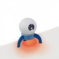 Интерьерная настольная лампа Astronova 96852