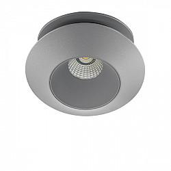 Точечный светильник ORBE 051209