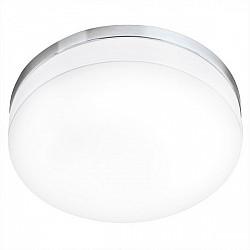 Потолочный светильник Led Lora 95002