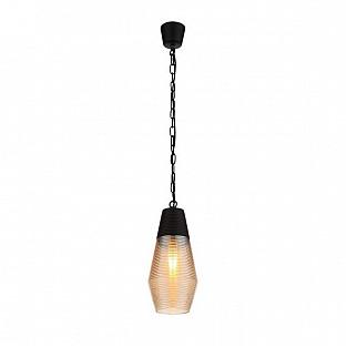 Подвесной светильник SL388.413.01