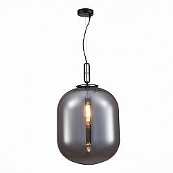 Подвесной светильник Burasca SL1050.723.01