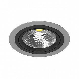 Точечный светильник Intero 111 i91907
