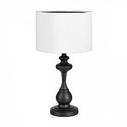 Интерьерная настольная лампа Connor 107371