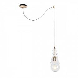 Подвесной светильник Perpressa 2727-1P