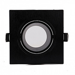 Точечный светильник Lambordjini 6838