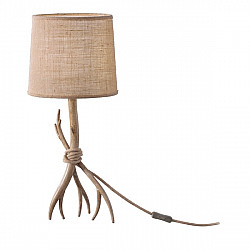 Интерьерная настольная лампа Sabina 6181